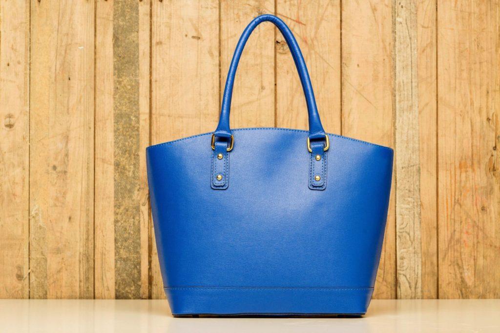 Gift a Chemo Day Bag