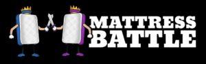 Mattress Battle