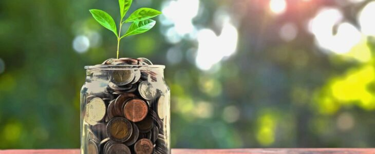 financial strategies for Cancer treatment
